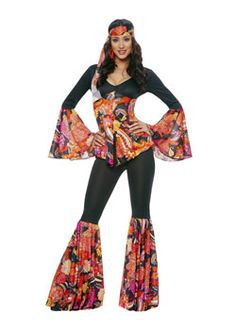 1000 Images About Decades On Pinterest 80s Fashion 60s Costume And Flapper Costume