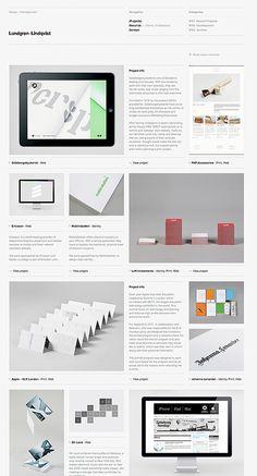 Creative Webdesign, Original, Linkage, and Websites image ideas & inspiration on Designspiration Web Layout, Layout Design, Website Layout, Website Web, Book Layout, Sketch Design, Tool Design, App Design, Design Lab