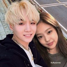 I wasn't feeling good today but this edit was sitting in my gallery for quite awhile, I've decided to post - #yoonnie #swaggummies #blackheartsforyoonnie #blackbangtan #btsblackpink