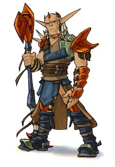 View an image titled 'Damas Art' in our Jak 3 art gallery featuring official character designs, concept art, and promo pictures. Character Creation, Game Character, Character Reference, Pose Reference, Dexter, Jak & Daxter, Combat Armor, Cartoon Video Games, Game Concept Art