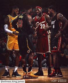 Sports Discover Is Lebron the goat? King Lebron James, Lebron James Lakers, King James, Mvp Basketball, Basketball Legends, Basketball Skills, Basketball Videos, Basketball Stuff, Basketball Birthday
