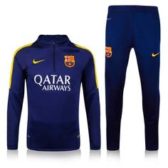 Nike Football, Kids Football Kits, Football Shoes, Cheap Evening Gowns, Cheap Gowns, Nike Outfits, Sport Outfits, Barcelona Nike, Football Tracksuits