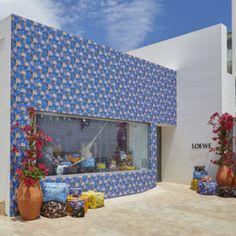 De Ibiza guide van 2018 met de beste restaurants, lunchplekken en hotels van het eiland.
