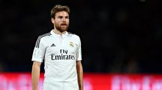 Liverpool have received a boost in their pursuit of Real Madrid's Asier Illarramendi, after the midfielder was reportedly told that he is surplus to requirements at the Spanish giants. Transfer Rumours, Transfer Window, Barclay Premier League, Espn, Sports News, Arsenal, Polo Ralph Lauren, Soccer, Futbol