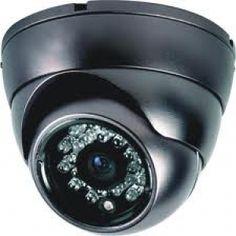 CCTV Camera , find more details about CCTV Camera From CCTV Camera Supplier or Manufacturer -