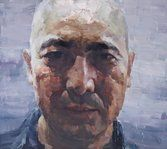 Archibald Prize finalists 2014 :: Art Gallery NSW