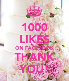1000-likes-on-facebook-thank-you.png 600×700 pixel