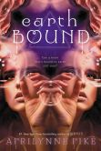 Earthbound Tavia Michaels is the sole survivor of the plane crash that killed her parents. When she starts to see strange visions of a boy she's never spoken with in real life,