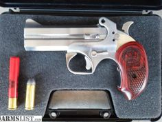 Bond 45 410 Snake Slayer | Armslist on Facebook Armslist Twitter Page Armslist on Google+ ...