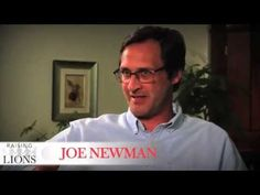 Hire Joe Newman for keynote speeches, teacher training, professional development workshops, and managing classroom behavior with alternatives to medication for ADHD.