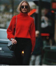 "Polubienia: 11.7 tys., komentarze: 45 – @street_style_paris na Instagramie: ""@city_fashion_blogger"""