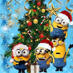 Pin By Sara Gove On Minions Pinterest Minions Minions Quotes