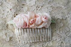 Rose Comb