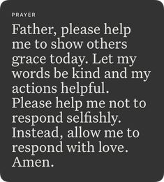 Prayer Scriptures, Faith Prayer, Prayer Quotes, Bible Verses Quotes, Powerful Morning Prayer, Morning Prayers, Powerful Prayers, Short Prayers, Good Prayers