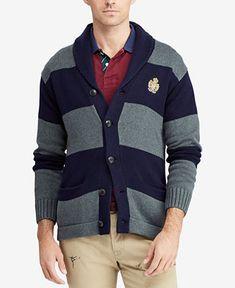 Sudadera para Ni/ños United Colors of Benetton S//L V Neck Sweater