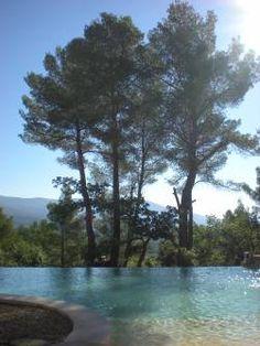 Au point de la lumiere, Provence, France Provence France, Point, Places, Lugares