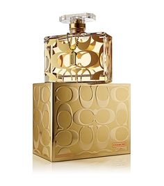 Signature Rose D'or Eau de Parfum | Coach