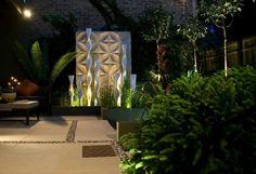 garden exotic14