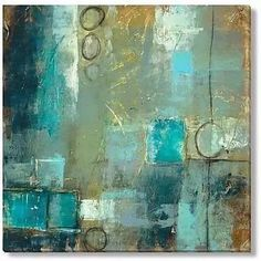 Variable State I by Jane Bellows prints for sale. Variable State I Abstract canvas, acrylic, custom frame prints. Art Journal Inspiration, Painting Inspiration, Wow Art, Art Graphique, Collage Art, Abstract Art, Abstract Landscape, Art Photography, Canvas Art