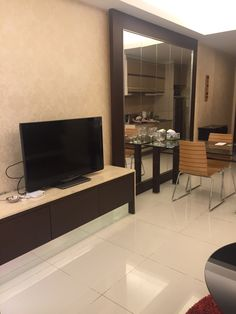 Plaza Damas 3 - Plaza Damas 3 @ Desa Sri Hartamas 595sf Fully Furnished Nicely done up Walking distance to Hartamas Shopping mall ***Please Call 012-6259888 Eugene Yap For Viewing*** Furniture: Fully Furnished    http://my.ipushproperty.com/property/plaza-damas-3-93/