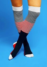1b1df2cbb0defe happy socks! i wanna wear these! i wanna be in a nice country with