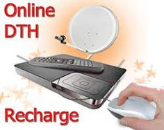 All DTHs (Dish) are recharged with mobile and computer through our system. No need to keep moeny separately use My Cash. At present we are providing services for Airtel Dish, DishTV, Tata Sky, Sun Direct and BigTV. Logon to www.paywise.co.in and get your recharge done