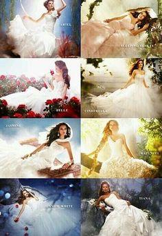 ディズニープリンセスドレスの画像 プリ画像