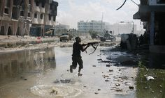 Benghazi-based government says ship was carrying reinforcements and weapons for rebel fighters
