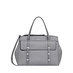 Buy Handbags from the Sale department at Debenhams. You'll find the widest range of Handbags products online and delivered to your door. Fiorelli, Debenhams, Soho, Gym Bag, Handbags, Purses, Tote Bag, Lady, Accessories