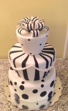 I want this for my 40th Bday