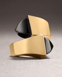 Jewellery & Accessories Trend Alert GemSwag Collection - UK's first jewellery secret subscription service www.gemswag.com #GemSwag #SecretJewellery #UK #Europe #Jewellery #Trends