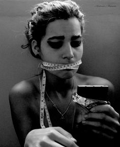 eating disorders - Google Search