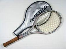 Adidas Lendl: io nn ho avuto esattamente questa ma una sua terribile variante... #tennis