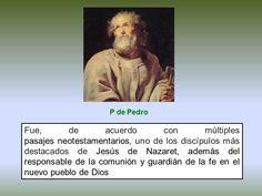 Discípulos de Jesús #biblia #interesante #libros #nuevotestamento #Dios #jesucristo #jesus #viejotestamento