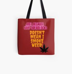 Large Bags, Small Bags, Cotton Tote Bags, Reusable Tote Bags, Things To Buy, Stuff To Buy, Smoking Weed, Medium Bags, Are You The One
