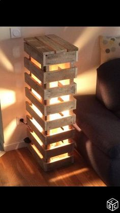 pallet wood candle holders pallet wall hangings hanging candles and wall hangings