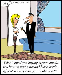 Holding a ceremony Buy Cigars, Cigars And Whiskey, Good Cigars, Pipes And Cigars, Cuban Cigars, Whisky, Sexy Love Quotes, Funny Picture Quotes, Women Smoking Cigars