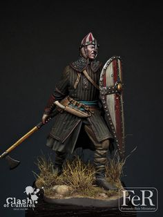 http://www.treefrogtreasures.com/c-1879-crusades.aspx?pagesize=100 Find many options for Medieval Crusaders by First Legion at Treefrog Treasures!
