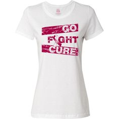 Wear it out loud for cancer awareness with the motto Go Fight Cure on Head Neck Cancer shirts, apparel, tees and unique awareness gifts featuring a cool distressed design with  an awareness ribbon to support the cause. #HeadNeckCancerawareness   #cureHeadNeckCancer  #fightHeadNeckCancer