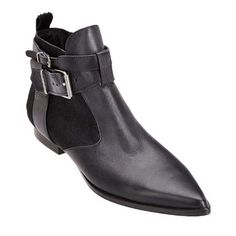 matisse ankle boots Chaussure, Matisse, Bottines, Bottes De Chaussures,  Chaussures Pour Femmes 8580fa78ec8e