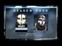COD Ghosts Season Pass Generator, Free Call of Duty Ghosts Season Pass Key Generator, How to get Call of Duty Ghosts Season Pass for free, COD Ghosts Season Pass Free Codes -- http://www.youtube.com/watch?v=uTP1l8fFFYM