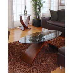 hammary suffolk bay square coffee table | from hayneedle