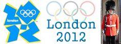 2012 Olympic teaching ideas - WatchOlympics2012Online dot org
