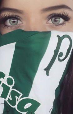 73549a55c4 103 melhores imagens de Palmeiras