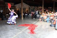 Old Spanish Days, Fiesta :: Santa Barbara, CA   Beautiful Dancing, Great Food, Cowboys.... Fiesta is wonderful.