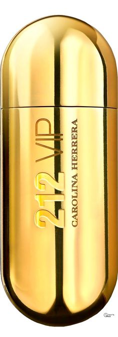 Carolina Herrera 212 VIP Women - 50 ml - Eau de parfum Perfume 212 Vip, Perfume Versace, Perfume Carolina Herrera, Carolina Herrera 212 Vip, Gold Bottles, Perfume Bottles, Perfume Tommy Girl, Perfume Lady Million, New York