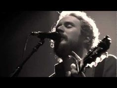 Wonderful (the way I feel)   My Morning Jacket .. Live recording at a secret show.
