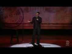 """Hilarious clip where Carlos Mencia talking about somali pirates (from """"new territory Carlos Mencia, Somali, Stand Up Comedy, Music People, Darts, Comedians, Movies And Tv Shows, Pirates, Movie Tv"""