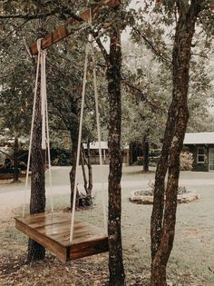As an Austin, Texas wedding photographer it was so inspiring to capture this rustic country wedding at The Homestead at Old Potato Road in Paige, Texas. Wood Wedding Arches, Wedding Arch Rustic, Wedding Ideas, Rustic Country Wedding Decorations, Texas Photography, Wedding Venues Texas, Outdoor Wedding Venues, Wedding Coordinator, Austin Texas