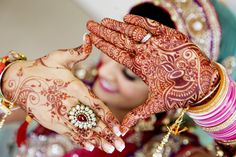 Describe your dream wedding at Radisson Blu Hotel Nagpur!  For Details Please Call 8600400477
